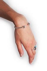 Energie armband/ring