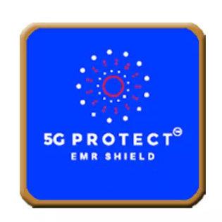 5G-producten