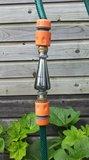 Tuinslang watervitaliser - Leliveld_