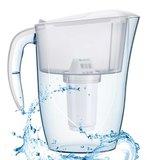 Filterpatroon voor een waterfilterkan - Aquaphor _