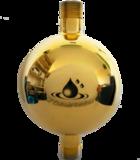 Aqua Mondiale - watervitaliser voor spirituele centra - Leliveld_