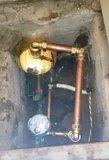 Hele huis leiding watervitaliser - Aqua Oriënte - Leliveld _