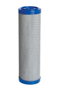 Waterfilterpatroon - ABF Primus - Alvito