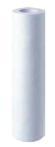Sediment filter patroon - hele huis inbouw waterfilter - Aquaphor