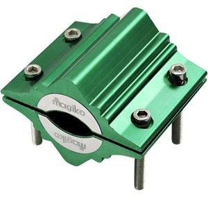 Magiko magneet waterontharder 22 mm