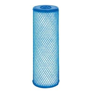 Standaard filter patroon B520-12 (met afwijking) - hele huis inbouw waterfilter - Aquaphor