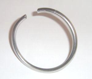 Energetische-armband (oud model) - Anello Linfonodo - Leliveld