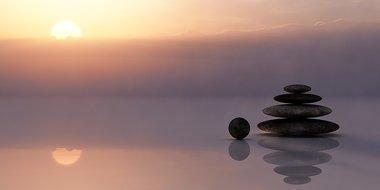 Spirituele Awakening training