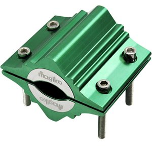Magiko magneet waterontharder 15 mm