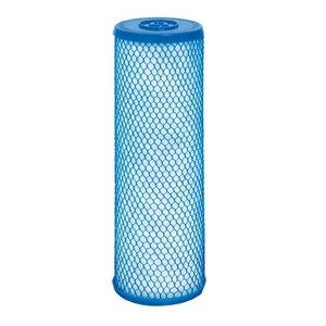 Standaard filter patroon B520-12 - hele huis inbouw waterfilter - Aquaphor