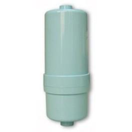 Filterpatroon waterionisator JA-703 - Pure Pro